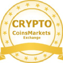 coinsmarkets.com