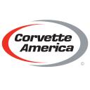corvetteamerica.com