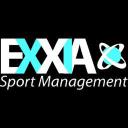 exxiasports.com