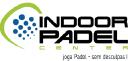 indoorpadelcenter.pt