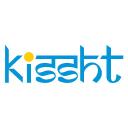 kissht.com