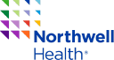 northwell.edu